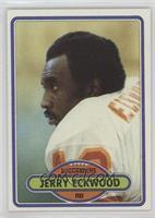Jerry Eckwood