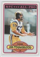 Jim Youngblood