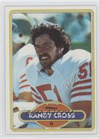 Randy Cross