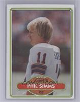 Phil Simms [Excellent]