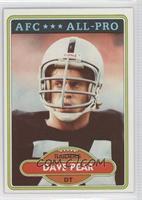 Dave Pear
