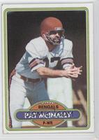 Pat McInally