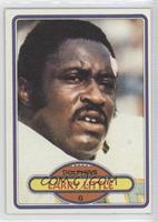 Larry Little
