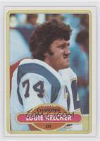 Louie Kelcher