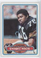 Dwight White