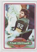 Paul Coffman