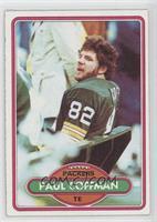 Paul Coffman [GoodtoVG‑EX]