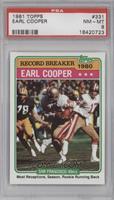 Earl Cooper [PSA8]