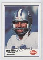 Eric Hipple