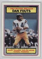 Dan Fouts