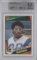 Eric Dickerson [BGS 8.5]