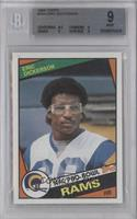 Eric Dickerson [BGS 9]