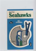 Seattle Seahawks Team
