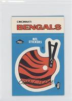Cincinnati Bengals