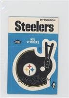 Pittsburgh Steelers Team