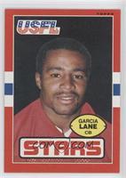 Garcia Lane