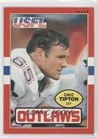 Dave Tipton