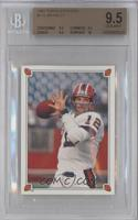 Jim Kelly [BGS 9.5]
