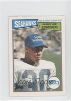 Bobby Joe Edmonds