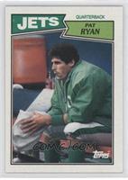 Pat Ryan