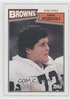 Dave Puzzuoli