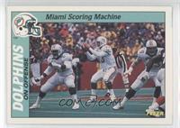 Miami Dolphins Team