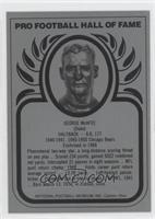 Gerald McCoy