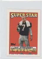 Boomer Esiason (Earl Ferrell 30, Jackie Shipp 223)