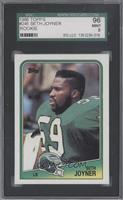 Jerome Brown [SGC 96]
