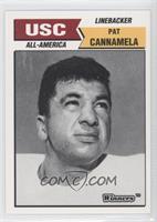 Pat Cannamela