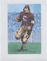 Jim Thorpe /5000