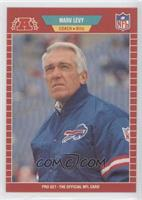 Marv Levy