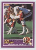 Joe Jacoby