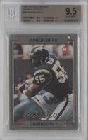 Junior Seau [BGS 9.5]