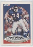 Ottis Anderson
