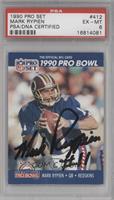 Pro Bowl - Mark Rypien [PSA6]