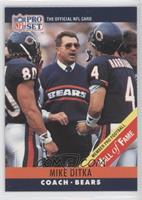 Mike Ditka (Large