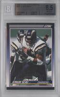 Junior Seau [BGS 8.5]