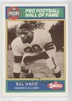 Bill Willis