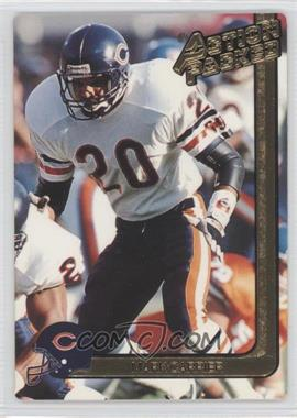 1991 Action Packed NFLPA MDA Awards #12 - Mark Carrier /5000
