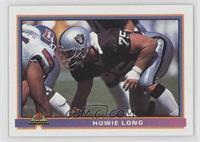 Howie Long