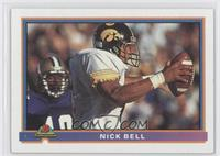 Nick Bell