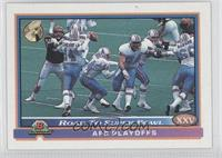 AFC Wild Card Game (Cincinnati Bengals, Houston Oilers)