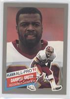 Darrell Green