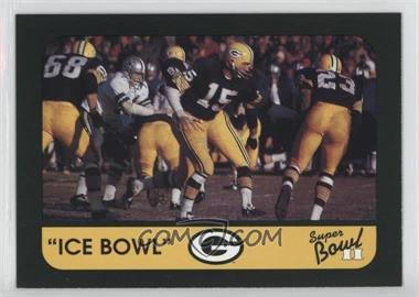 1991 Green Bay Packers Super Bowl II 25th Anniversary #49 - Green Bay Packers Team