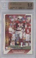 Aeneas Williams [BGS 9.5]