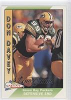 Don Davey