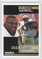 Craig Heyward