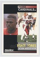Ernie Jones