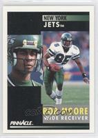 Rob Moore